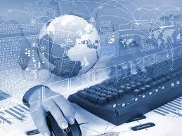 روشهای تست و ارزیابی وب سایت و برنامه های سازمانی