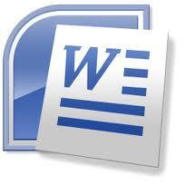 نمونه قرارداد طراحی وب سایت 2